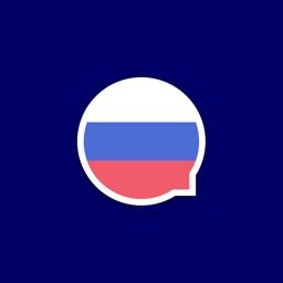 Learn Russian with Wlingua