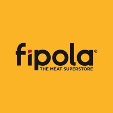 Fipola: Fish, Chicken & Meat