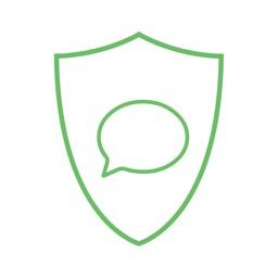 SMSGRD: SMS filter & blocker