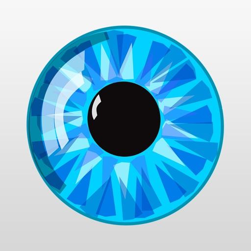 رقية العين الحسد -علاج بالرقية iOS App