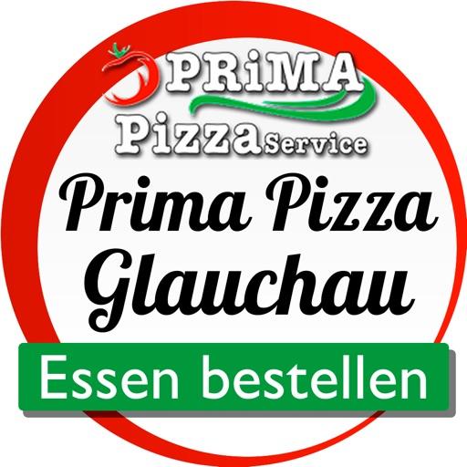 Prima Pizzaservice Glauchau