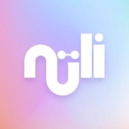Nüli - Home & Gym Workouts