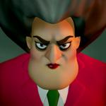 Scary Teacher 3D на пк
