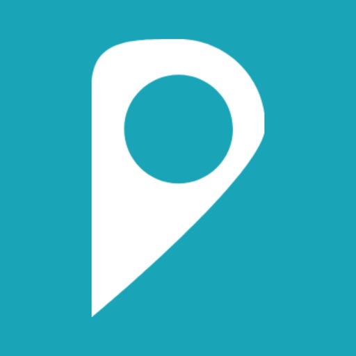 MyTrip App