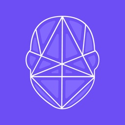 FACE YOURSELF-AI Face Analyzer