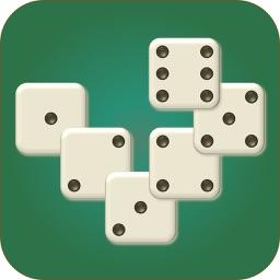 Street Dice Poker
