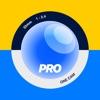 OneCamPro -高画質マナーカメラ- iPhone