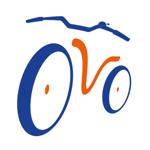 ВелоПатриот на пк