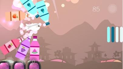 Screenshot 5 Bottle Fizz Fruit Girl - BFF