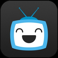tucson tv listings