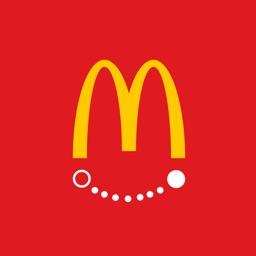 McDonald's Express Honduras