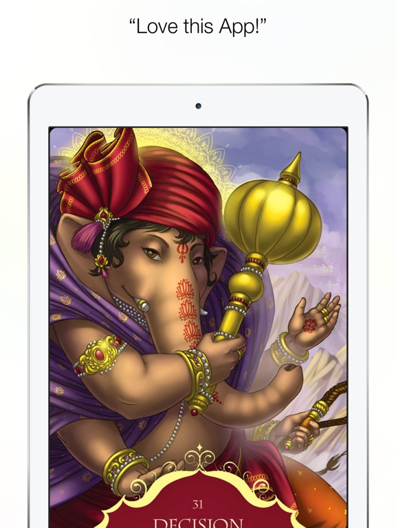 Screenshot #6 pour Whispers of Lord Ganesha