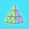 Pyraminx Solver App - Breck Apps LLC