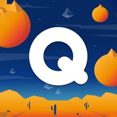 QuizzLand : quiz intelligent