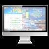 DejaDesktop Calendar Wallpaper - CompanionLink Software