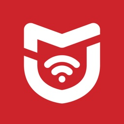 MyCyberHome Security & Privacy