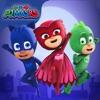 PJ Masks™: Moonlight Heroes - iPadアプリ