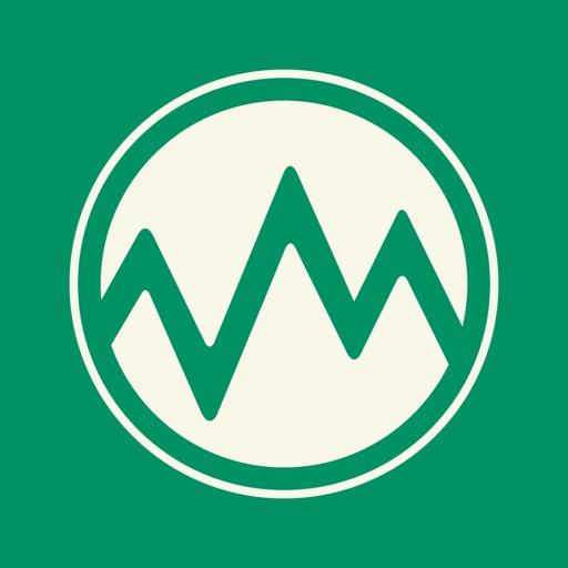 Audible Medicine Vert Premium