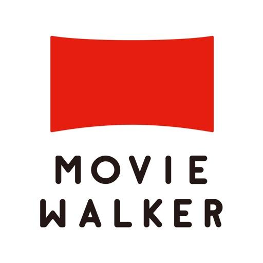 MOVIE WALKER(ムービーウォーカー)