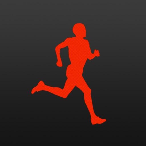 Workout Calendar - Motivation