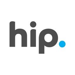 hip: Birthday Reminder App