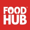 FoodHub - Online Takeaways