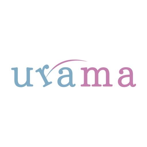 urama - チャット占い なら ウラマ