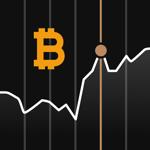 Trading Bitcoin - Capital.com pour pc