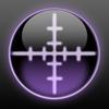 IP Network Scanner Lite