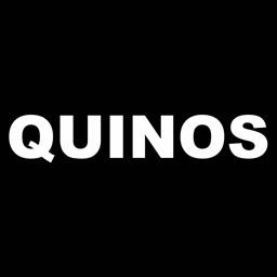 Quinos Dashboard