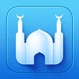Athan Pro: Quran, Azan, Qibla