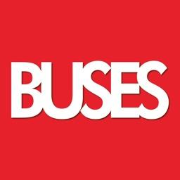 Buses Magazine.