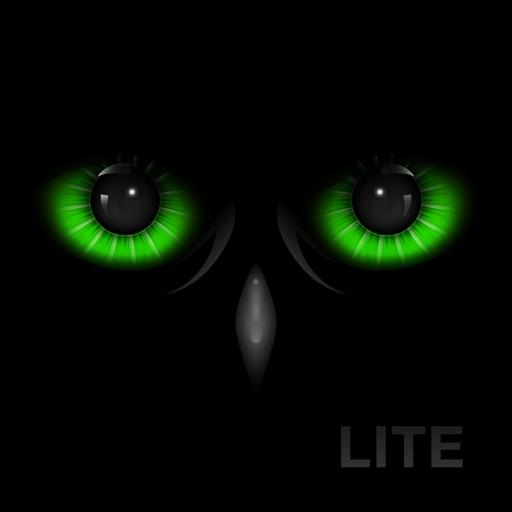 Night Eyes LT - 夜カメラ
