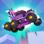 Fast Drift - racing games