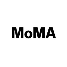 MoMA Audio