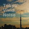Tokyo Vivid Noise