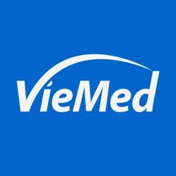 VieMed RT
