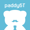 paddy67(富裕層男性とのマッチングアプリ)