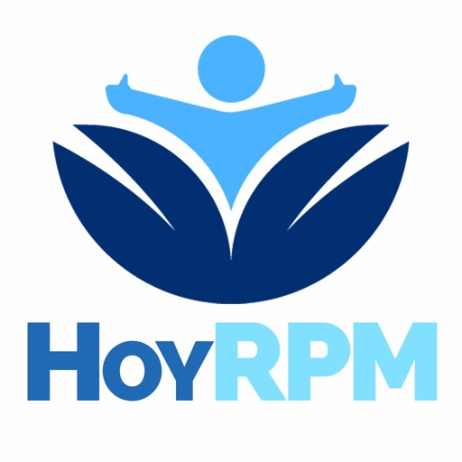 HoyRPM