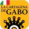 La Cartagena di Gabo