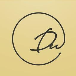 DUO 公式アプリ
