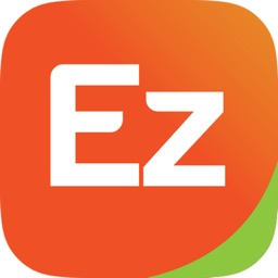 Ezzely