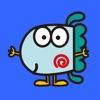 スイトレ - 日本マスターズ水泳協会公式アプリ - iPhoneアプリ