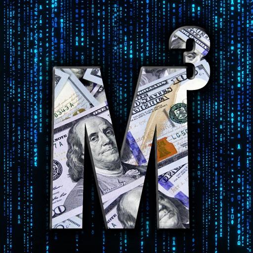 Mobile Money Matrix