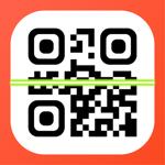 Сканер QR Кода - Штрих Кода на пк
