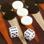 True Backgammon