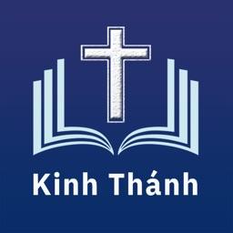 The Vietnamese Bible Offline