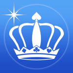 Solitaire ▻ FreeCell на пк