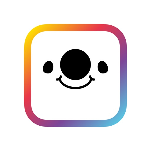 17LIVE(17LIVE) - ライブ配信 アプリ