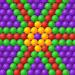 Bubble Shooter Classic Game! Hack Online Generator